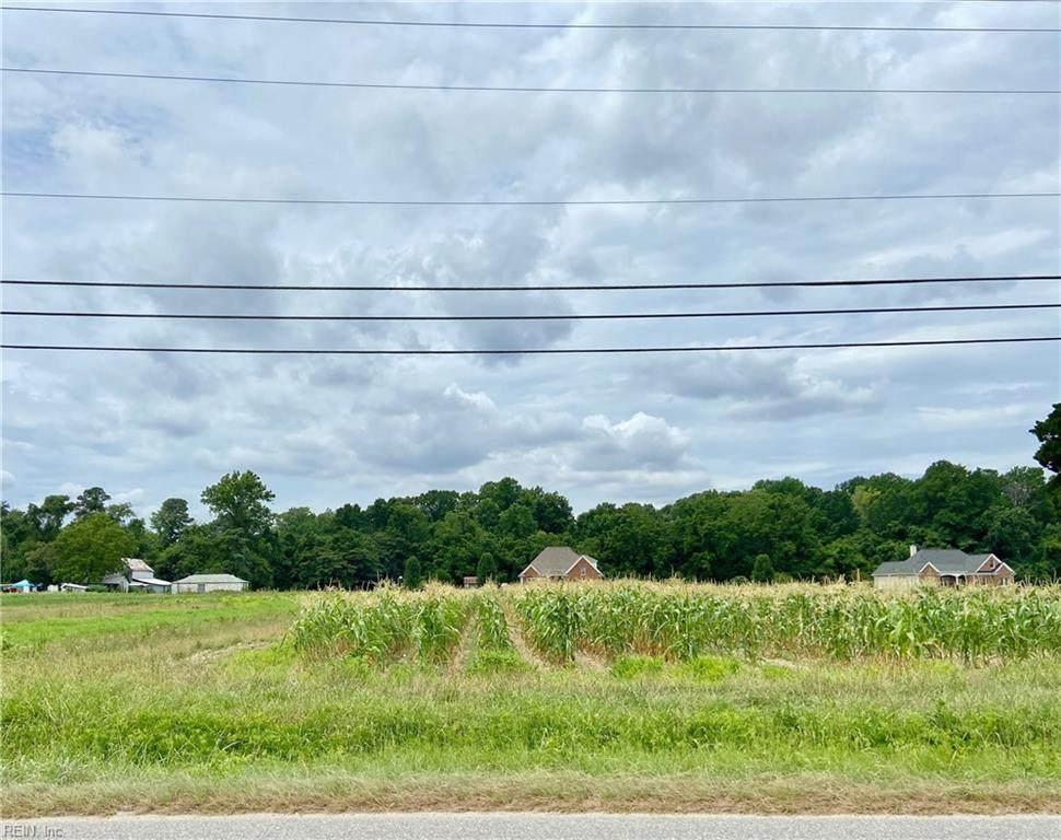 209 Calthrop Neck Rd - Photo 1