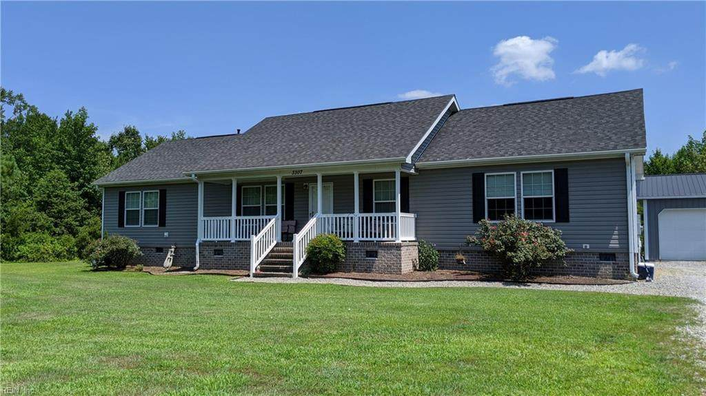 3307 Low Ground Rd - Photo 1