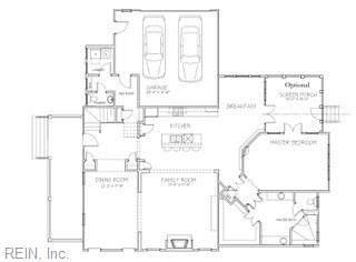 3500 Glencoe Ct, Chesapeake, VA 23323 (MLS #10332804) :: AtCoastal Realty