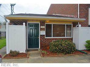 4617 Colley Ave #801, Norfolk, VA 23508 (#10333073) :: Community Partner Group