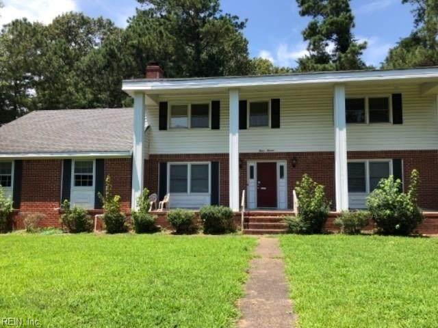 1500 Hidden Cv, Virginia Beach, VA 23454 (#10333165) :: Rocket Real Estate
