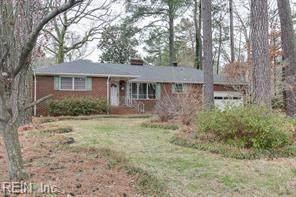 209 Huntsman Rd, Norfolk, VA 23502 (#10333335) :: Encompass Real Estate Solutions