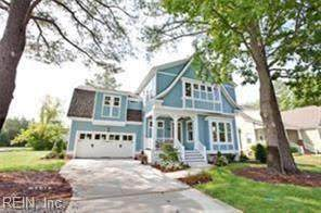 221 Waterleigh Way, Moyock, NC 27958 (#10333733) :: Atlantic Sotheby's International Realty
