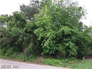 Lot 82 Little Island Rd, Virginia Beach, VA 23456 (#10333919) :: Berkshire Hathaway HomeServices Towne Realty