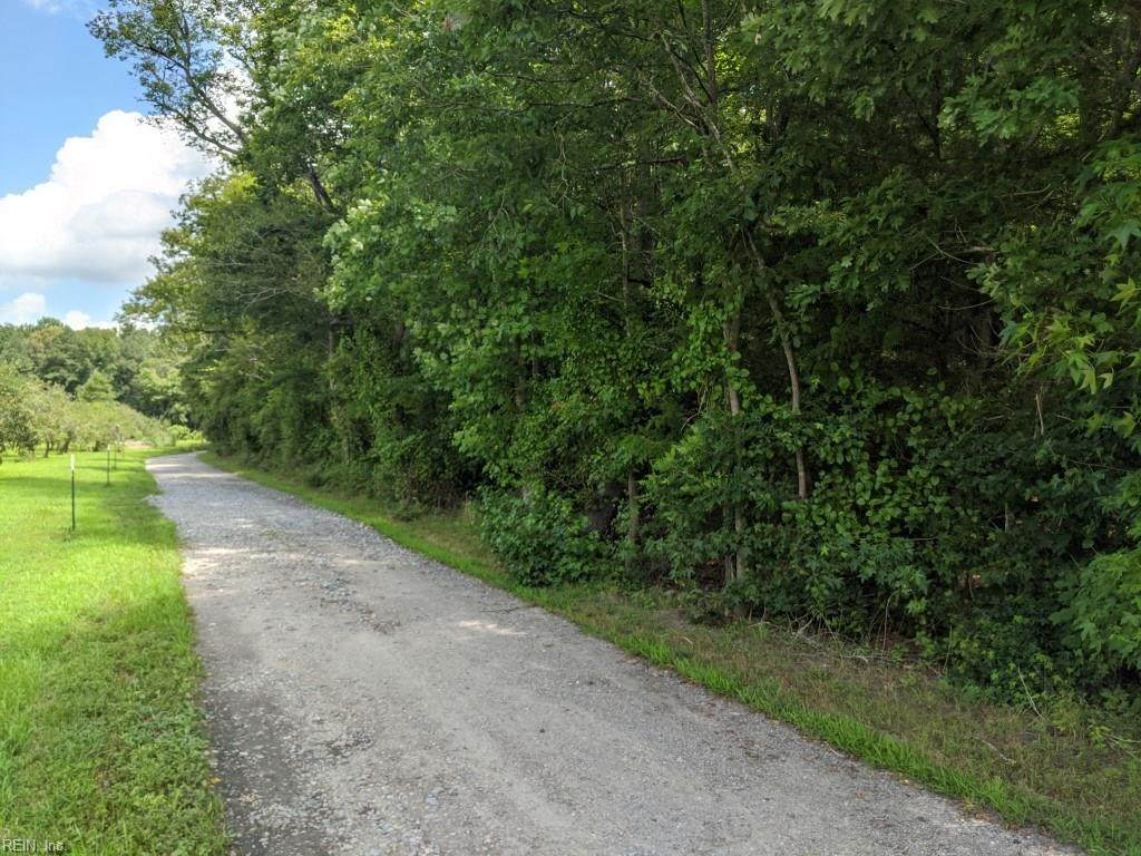 13+ACR Orchard Ln - Photo 1