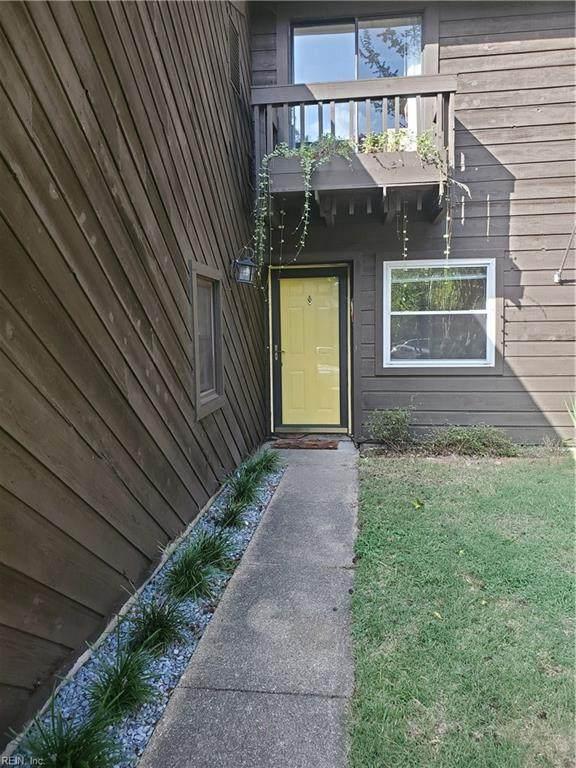 17 Keswick Cir, Chesapeake, VA 23320 (#10334152) :: Encompass Real Estate Solutions