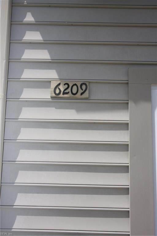 6209 Cambridge Dr, Suffolk, VA 23435 (#10334253) :: Berkshire Hathaway HomeServices Towne Realty