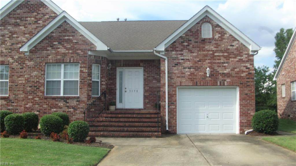 3158 Sterling Way - Photo 1