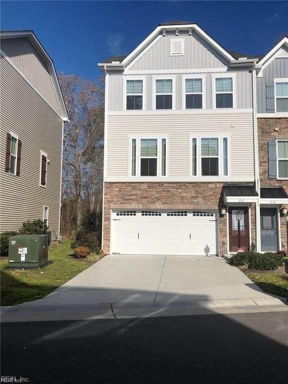 432 Covington Ct, Chesapeake, VA 23320 (#10334450) :: Berkshire Hathaway HomeServices Towne Realty