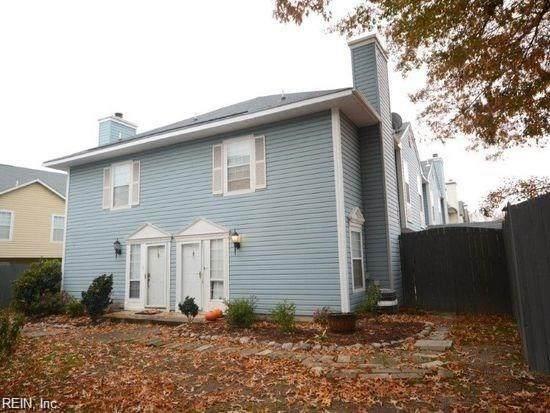 3426 Marabou Ln, Virginia Beach, VA 23451 (#10334528) :: Berkshire Hathaway HomeServices Towne Realty