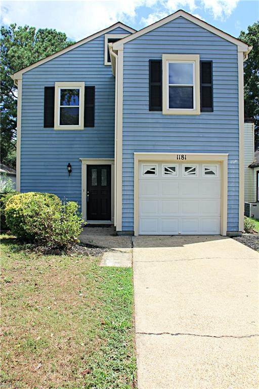 1181 Lord Dunmore Dr, Virginia Beach, VA 23464 (MLS #10334600) :: AtCoastal Realty