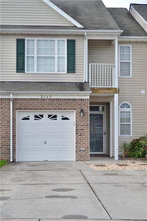 2165 Bizzone Cir, Virginia Beach, VA 23464 (#10334903) :: AMW Real Estate