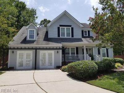 1805 Quarterhorse Ct, Virginia Beach, VA 23453 (#10335083) :: Berkshire Hathaway HomeServices Towne Realty