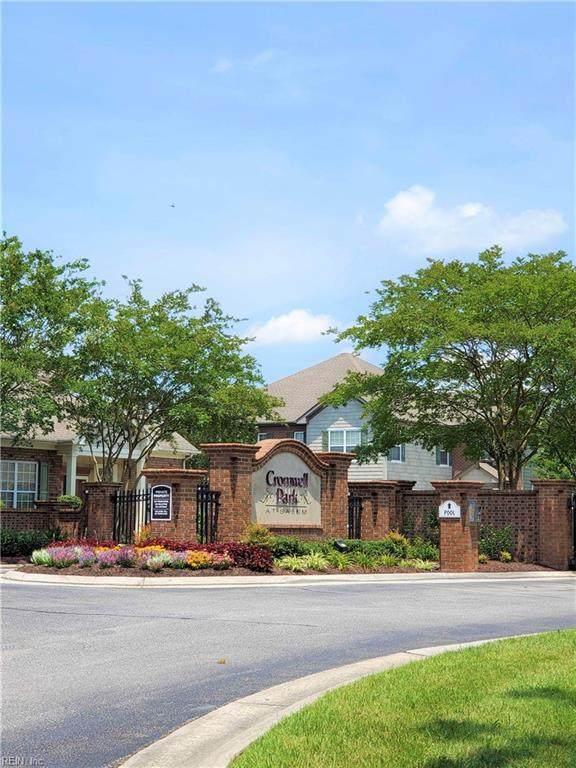 2117 Catworth Dr, Virginia Beach, VA 23456 (#10336055) :: AMW Real Estate
