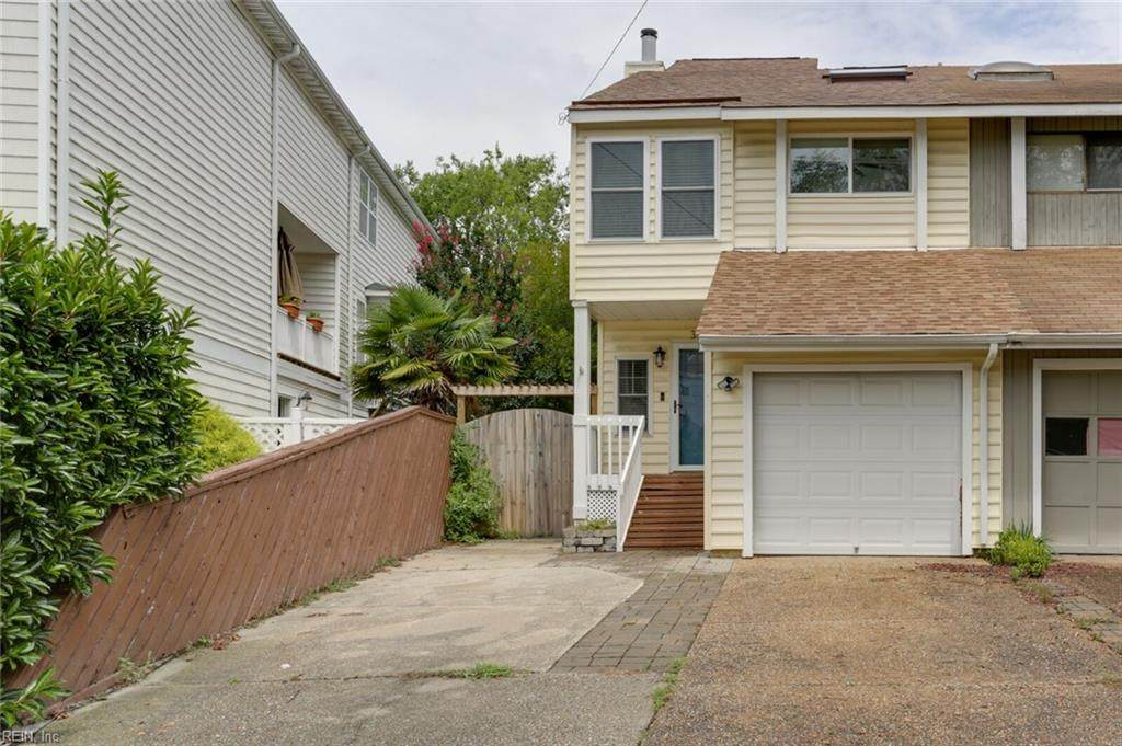 3730 Chesterfield Ave - Photo 1