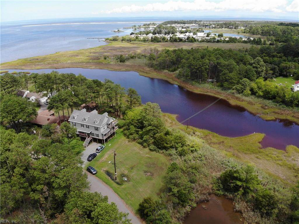 140 Wind Mill Point Rd - Photo 1