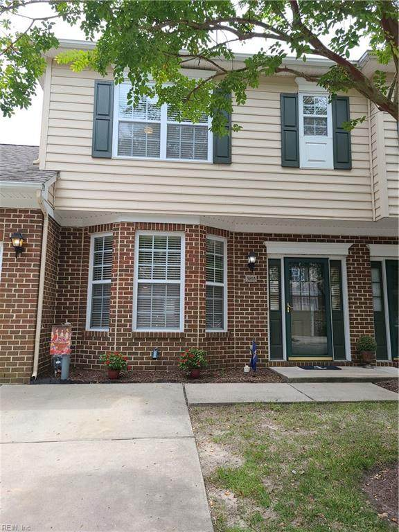 5893 Baynebridge Dr, Virginia Beach, VA 23464 (#10337105) :: AMW Real Estate