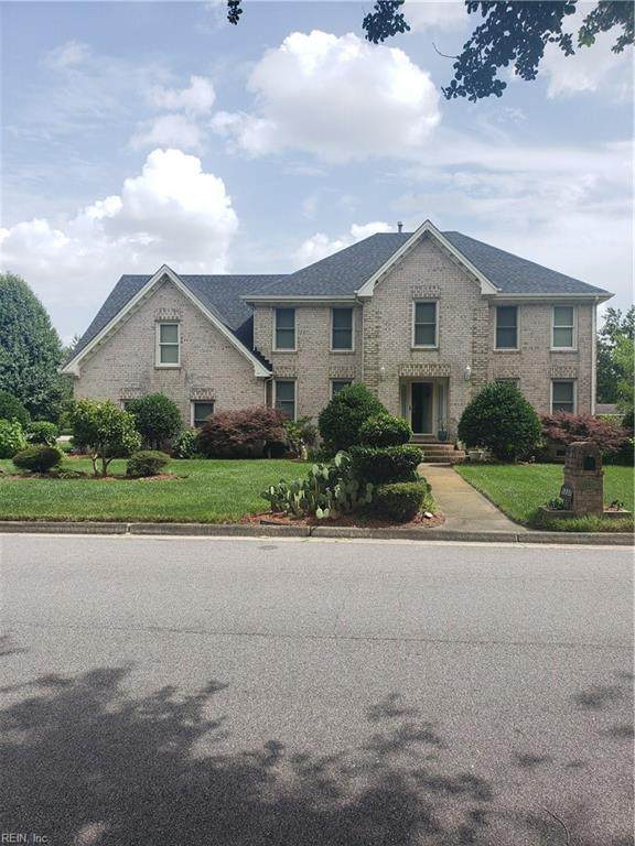 1337 Sanjo Farms Dr, Chesapeake, VA 23320 (#10337232) :: Berkshire Hathaway HomeServices Towne Realty