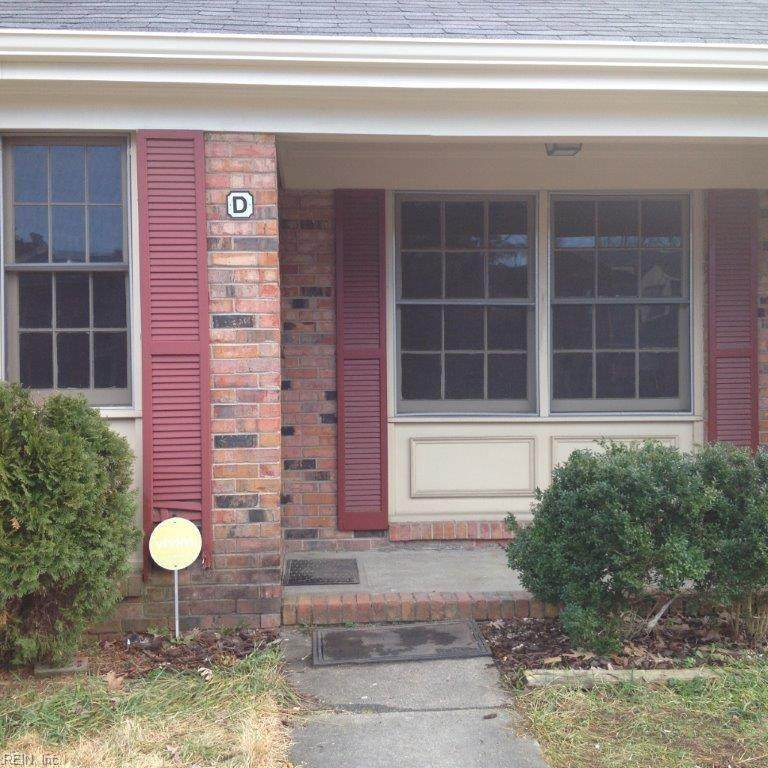 230 Bailiff Ct - Photo 1