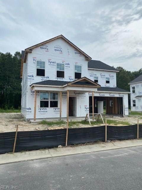 635 Middleton Way, Chesapeake, VA 23322 (#10337450) :: AMW Real Estate