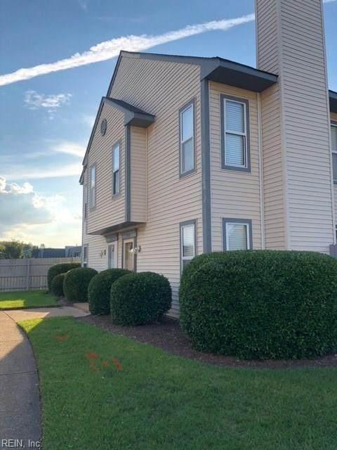 733 Gemstone Ln, Virginia Beach, VA 23462 (#10337504) :: AMW Real Estate