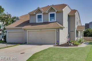 6208 Cambridge Dr, Suffolk, VA 23435 (#10338799) :: Berkshire Hathaway HomeServices Towne Realty