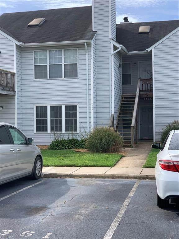 4359 Beasley Ct, Virginia Beach, VA 23462 (#10339067) :: Avalon Real Estate
