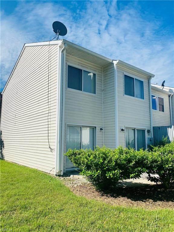 3840 Straffordshire Ln, James City County, VA 23188 (#10339480) :: AMW Real Estate