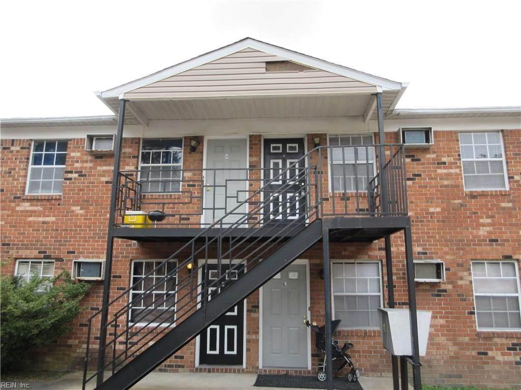 6234 Chesapeake Blvd - Photo 1