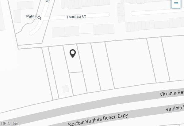 LOT E Oceana Ackiss Land North Dr, Virginia Beach, VA 23451 (#10340110) :: Momentum Real Estate