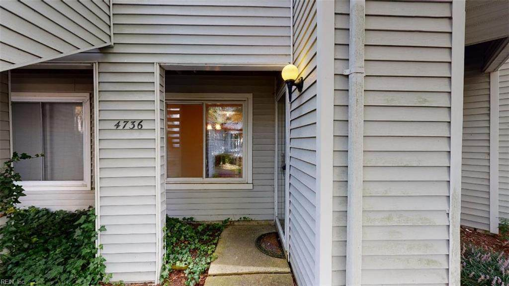 4736 Teal Duck Ct - Photo 1