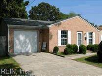 3414 Sewells Point Rd, Norfolk, VA 23513 (#10340411) :: Kristie Weaver, REALTOR