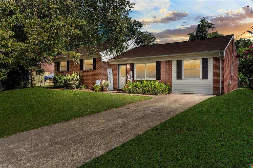 20 Plantation Dr - Photo 1