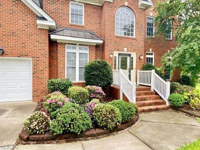 1137 Driver Pointe Ct, Suffolk, VA 23435 (#10340765) :: AMW Real Estate