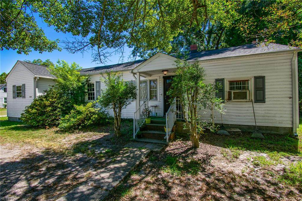8520 Glass Rd - Photo 1