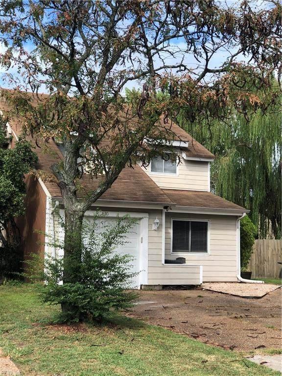 610 Masefield Cir, Virginia Beach, VA 23452 (#10340867) :: Berkshire Hathaway HomeServices Towne Realty