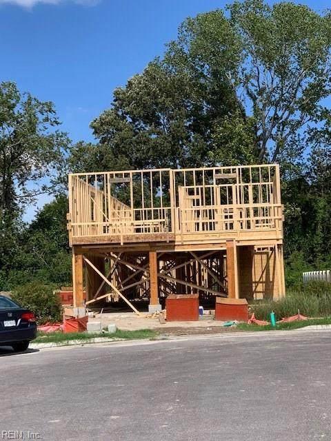 5785 Beechwalk Dr, Virginia Beach, VA 23464 (#10340921) :: Encompass Real Estate Solutions