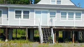 88 Hobday St, Mathews County, VA 23128 (#10341117) :: AMW Real Estate
