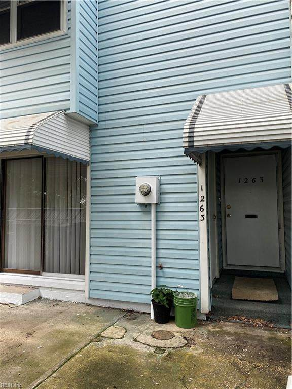 1263 Tidewater Dr, Norfolk, VA 23504 (#10341311) :: Berkshire Hathaway HomeServices Towne Realty