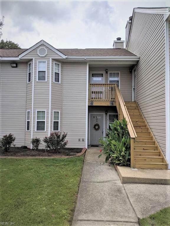3515 Markham Ct, Virginia Beach, VA 23453 (#10341451) :: AMW Real Estate