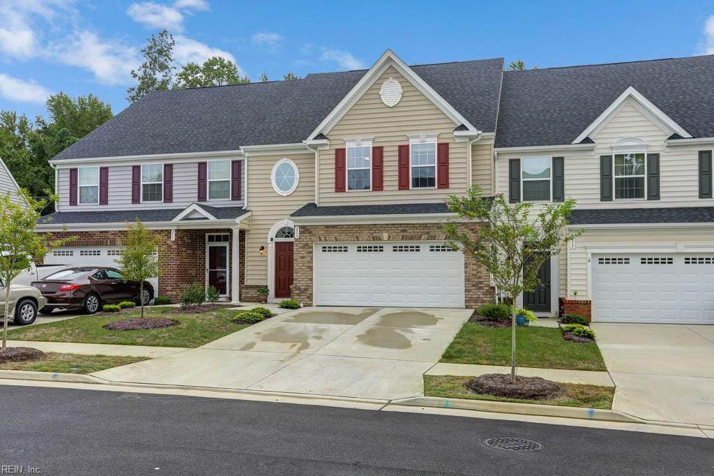213 Clements Mill Trce - Photo 1
