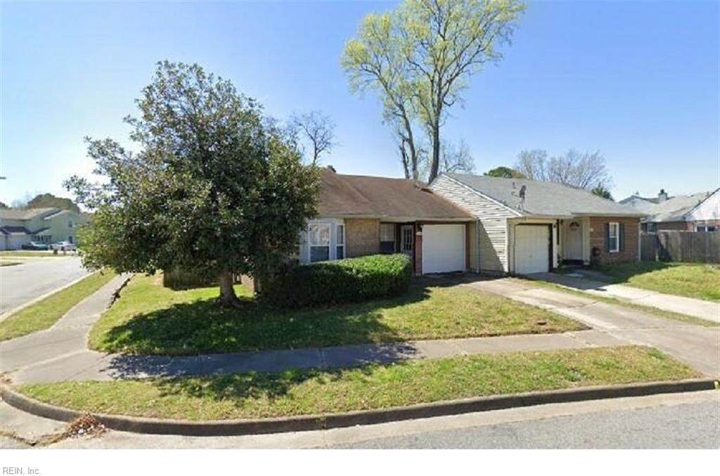 1149 Clear Springs Rd - Photo 1