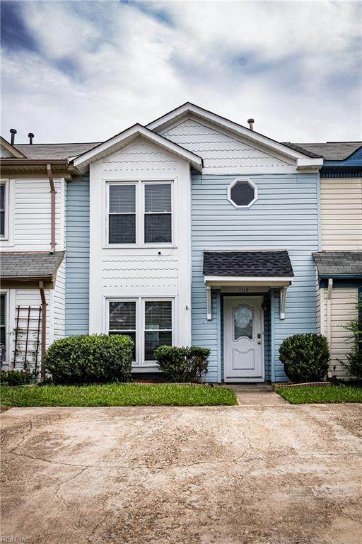 1114 Hillock Xing, Virginia Beach, VA 23455 (#10341773) :: Abbitt Realty Co.
