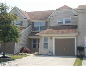 6332 Scottsfield Dr, Suffolk, VA 23435 (#10342151) :: Atkinson Realty