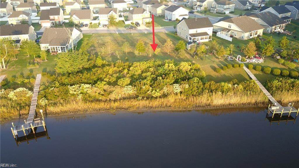 2667 River Watch Dr - Photo 1