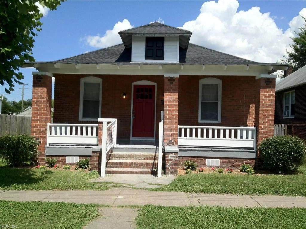 1705 Atlanta Ave - Photo 1