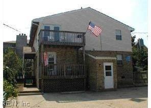 1525 Leaview Ave D, Norfolk, VA 23503 (MLS #10342400) :: AtCoastal Realty