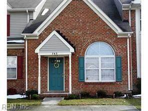 762 Hunters Quay, Chesapeake, VA 23320 (#10342492) :: Berkshire Hathaway HomeServices Towne Realty