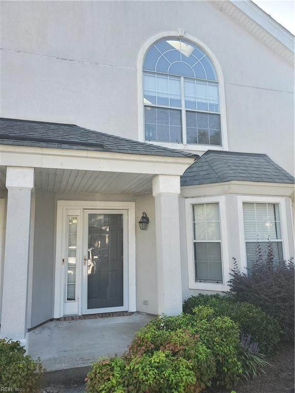 505 Seahorse Rn, Chesapeake, VA 23320 (#10342781) :: Encompass Real Estate Solutions