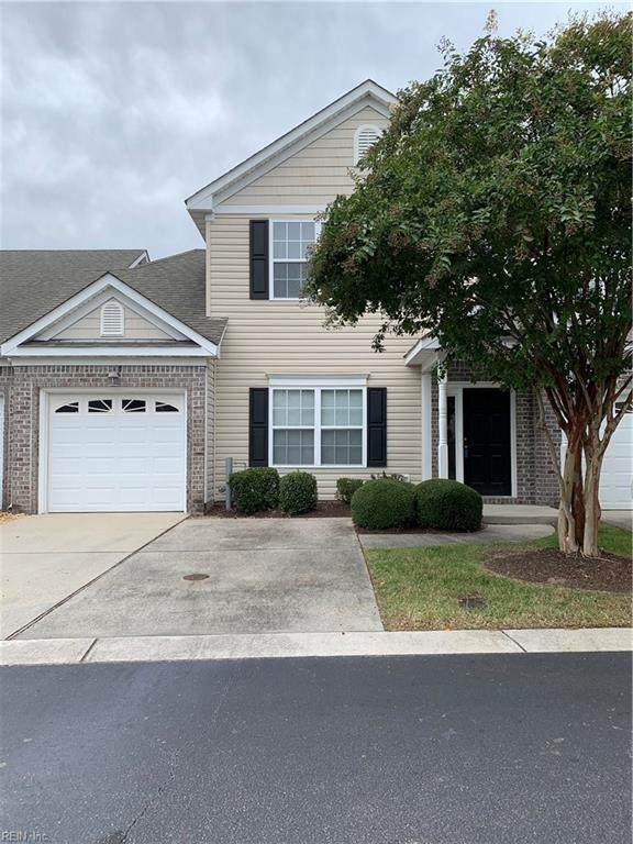 5105 Maracas Arch, Virginia Beach, VA 23462 (#10342787) :: Berkshire Hathaway HomeServices Towne Realty